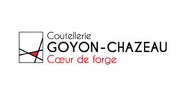 Goyon-Chazeau.jpg