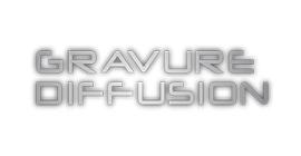 Gravure-Diffusion.jpg