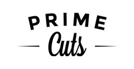 Prime-Cuts.jpg