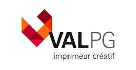 ValPG.jpg
