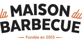 Barbecue & Co Nantes
