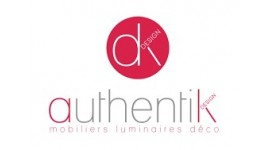 Authentik design