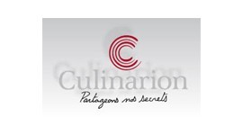 CULINARION Nancy