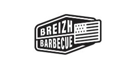 Barbecue & Co Rennes